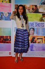 Tillotama Shome at the launch of Love Shots film launch on 7th March 2016 (36)_56deb5ee6f935.JPG