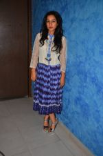 Tillotama Shome at the launch of Love Shots film launch on 7th March 2016 (40)_56deb5f1a3e66.JPG