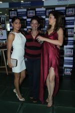 Aditi Gowitrikar at Leena Mogre_s Women Day Celebration on 8th March 2016 (35)_56e008956de7a.JPG