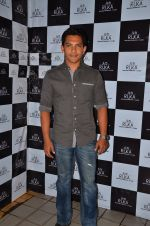Aditya Narayan at Ruka Women_s Day on 8th March 2016 (49)_56e00e508456d.JPG