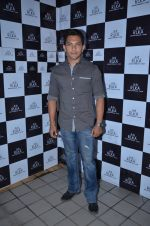 Aditya Narayan at Ruka Women_s Day on 8th March 2016 (51)_56e00e523fcb8.JPG