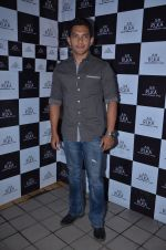 Aditya Narayan at Ruka Women_s Day on 8th March 2016 (52)_56e00e534c2e9.JPG