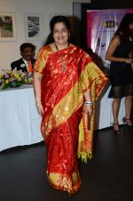 Anuradha Paudwal at Lions club award on 8th March 2016 (14)_56e023ec6a697.JPG