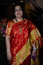 Anuradha Paudwal at Lions club award on 8th March 2016 (38)_56e023f0219ab.JPG