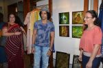 Farhan Akhtar, Reena Dutta at Sneha foundation in Mumbai on 8th March 2016 (32)_56e0082fbca3c.JPG