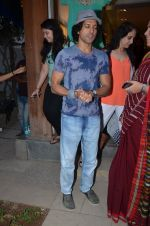 Farhan Akhtar, Reena Dutta at Sneha foundation in Mumbai on 8th March 2016 (38)_56e00832145a2.JPG