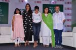 Mandira Bedi, Supriya Pathak, Pankaj Kapur, Tabu At Ariel Debate On Women_s Day on 8th March 2016 (28)_56e00d56e2bc4.JPG