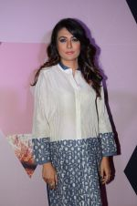 Mini Mathur at Lakme Fashion Week Preview on 8th March 2016 (102)_56e00c167a488.JPG