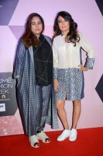 Mini Mathur at Lakme Fashion Week Preview on 8th March 2016 (104)_56e00c190f6b4.JPG