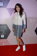 Mini Mathur at Lakme Fashion Week Preview on 8th March 2016 (105)_56e00c1abcbe7.JPG