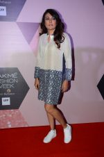 Mini Mathur at Lakme Fashion Week Preview on 8th March 2016 (106)_56e00c1bb632a.JPG