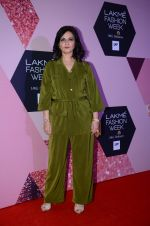 Neeta Lulla at Lakme Fashion Week Preview on 8th March 2016 (20)_56e00c31be491.JPG