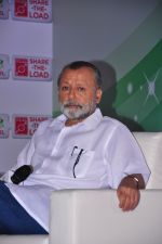 Pankaj Kapur At Ariel Debate On Women_s Day on 8th March 2016 (24)_56e00d282d809.JPG