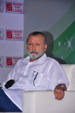 Pankaj Kapur At Ariel Debate On Women_s Day on 8th March 2016 (25)_56e00d4157afd.JPG