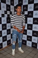 Ravi Dubey at Ruka Women_s Day on 8th March 2016 (78)_56e00e80ce510.JPG