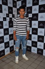 Ravi Dubey at Ruka Women