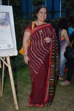 Reena Dutta at Sneha foundation in Mumbai on 8th March 2016 (12)_56e00833aad21.JPG