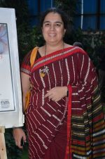 Reena Dutta at Sneha foundation in Mumbai on 8th March 2016 (15)_56e008366ac8b.JPG