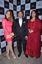 Shefali Zariwala at Ruka Women