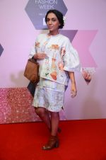 Shweta Salve at Lakme Fashion Week Preview on 8th March 2016 (53)_56e00c7e243ed.JPG