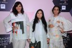 Shweta Salve at Lakme Fashion Week Preview on 8th March 2016 (54)_56e00c7f84bbc.JPG