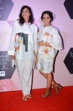 Shweta Salve at Lakme Fashion Week Preview on 8th March 2016 (55)_56e00c80859b3.JPG