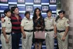 Sonali Kulkarni at Leena Mogre_s Women Day Celebration on 8th March 2016 (31)_56e009230ff2f.JPG