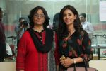 Sonali Kulkarni at Leena Mogre_s Women Day Celebration on 8th March 2016 (36)_56e009271cea1.JPG