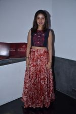 Sunidhi Chauhan at Ruka Women