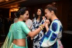 Surveen Chawla at Lakme Fashion Week Preview on 8th March 2016 (47)_56e00c8ea1d18.JPG