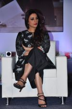 Tabu At Ariel Debate On Women_s Day on 8th March 2016 (8)_56e00d8f6d0d9.JPG