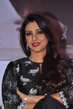 Tabu At Ariel Debate On Women_s Day on 8th March 2016 (10)_56e00d9152567.JPG