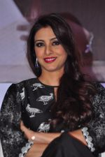 Tabu At Ariel Debate On Women_s Day on 8th March 2016 (11)_56e00d923447e.JPG