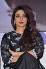 Tabu At Ariel Debate On Women_s Day on 8th March 2016 (13)_56e00d9425ce4.JPG