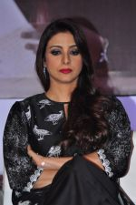 Tabu At Ariel Debate On Women_s Day on 8th March 2016 (14)_56e00d951f6a3.JPG