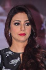 Tabu At Ariel Debate On Women_s Day on 8th March 2016 (15)_56e00d962182e.JPG