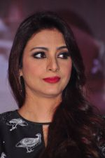 Tabu At Ariel Debate On Women_s Day on 8th March 2016 (17)_56e00d97095ad.JPG