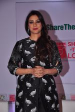 Tabu At Ariel Debate On Women_s Day on 8th March 2016 (21)_56e00d9b01ca7.JPG
