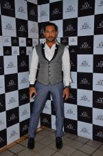 Terence Lewis at Ruka Women_s Day on 8th March 2016 (48)_56e00ec7e0873.JPG
