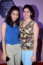 at Lakme Fashion Week Preview on 8th March 2016 (1)_56e00b7f8f318.JPG