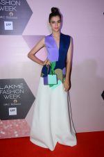 at Lakme Fashion Week Preview on 8th March 2016 (108)_56e00bc808cf9.JPG