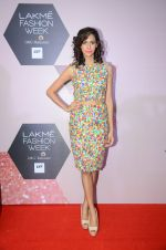 at Lakme Fashion Week Preview on 8th March 2016 (128)_56e00bd59ca65.JPG