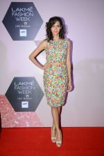 at Lakme Fashion Week Preview on 8th March 2016 (129)_56e00bd6f3ce4.JPG
