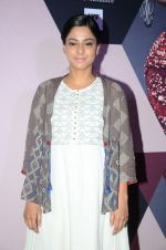 at Lakme Fashion Week Preview on 8th March 2016 (134)_56e00bde0b6d2.JPG