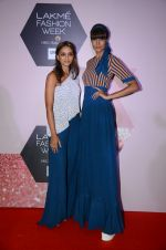 at Lakme Fashion Week Preview on 8th March 2016 (138)_56e00be711010.JPG