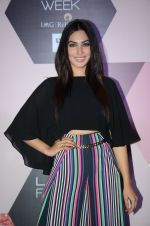 at Lakme Fashion Week Preview on 8th March 2016 (148)_56e00bf4d7305.JPG