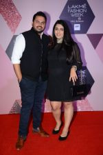 at Lakme Fashion Week Preview on 8th March 2016 (22)_56e00b86a3f9c.JPG