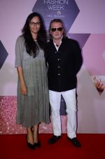 at Lakme Fashion Week Preview on 8th March 2016 (23)_56e00b87db091.JPG