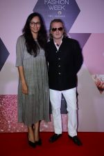 at Lakme Fashion Week Preview on 8th March 2016 (24)_56e00b89154ba.JPG