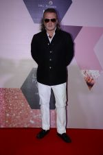 at Lakme Fashion Week Preview on 8th March 2016 (25)_56e00b8a1c543.JPG